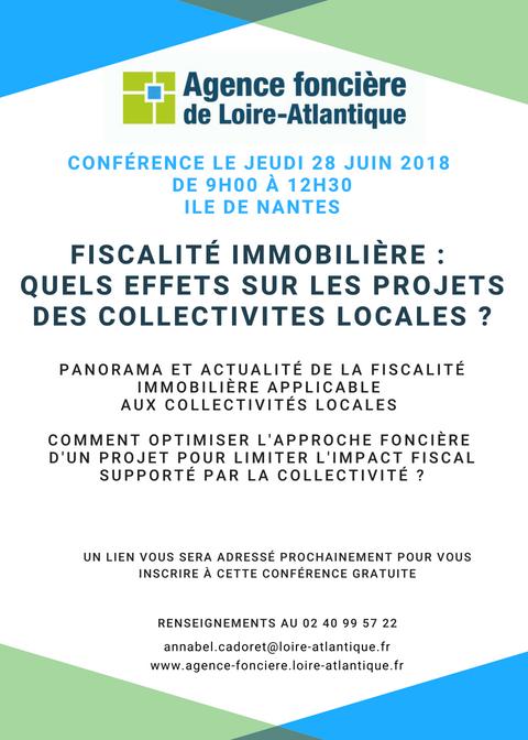 conférence 28.06.2018
